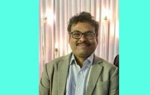 সাংবাদিক মিজানুর রহমান খানের মৃত্যুতে পানি সম্পদ প্রতিমন্ত্রী ও উপমন্ত্রীর শোক